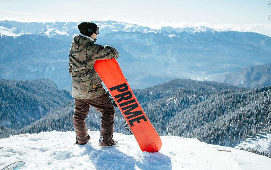 11567d4dc274 Русский сноуборд  производители пытаются завоевать низкоценовой ...