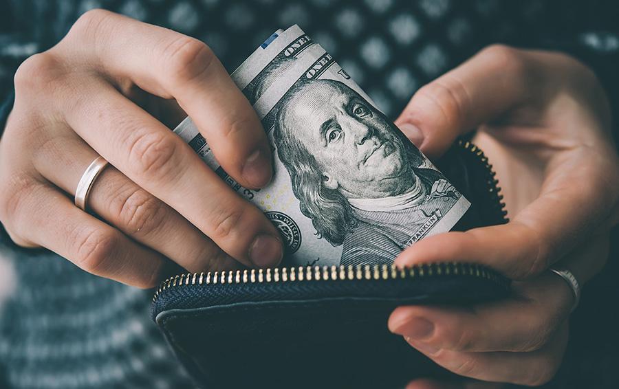 Банковский вклад: есть ли альтернативы?