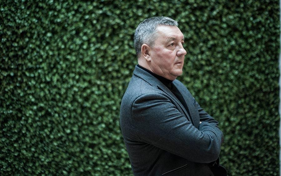Бывший заместитель Евгения Савченко Владимир Зотов сейчас владеет 70% «Агро-Белогорья». Компания за 10 лет к 2016 году достигла 67 млрд рублей выручки.
