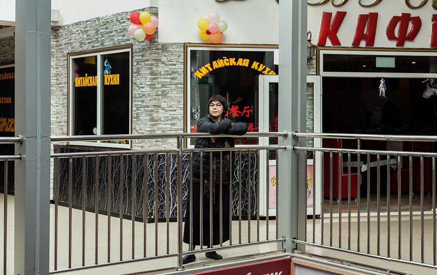 Журнал смировым именем назвал Владивосток «новой культурной столицей»
