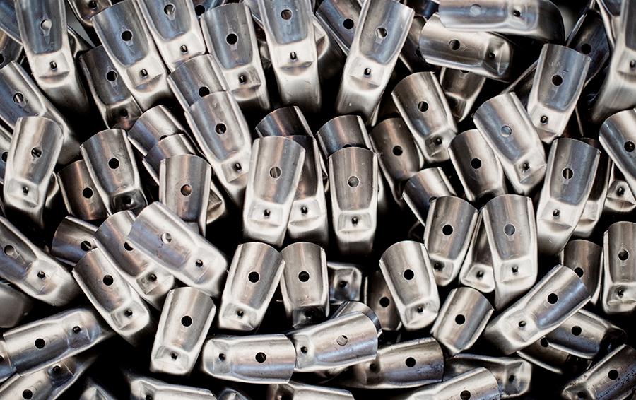 Объем производства деталей «Виа Феррата» вырос в 13 раз с момента покупки «Цвета диванов»