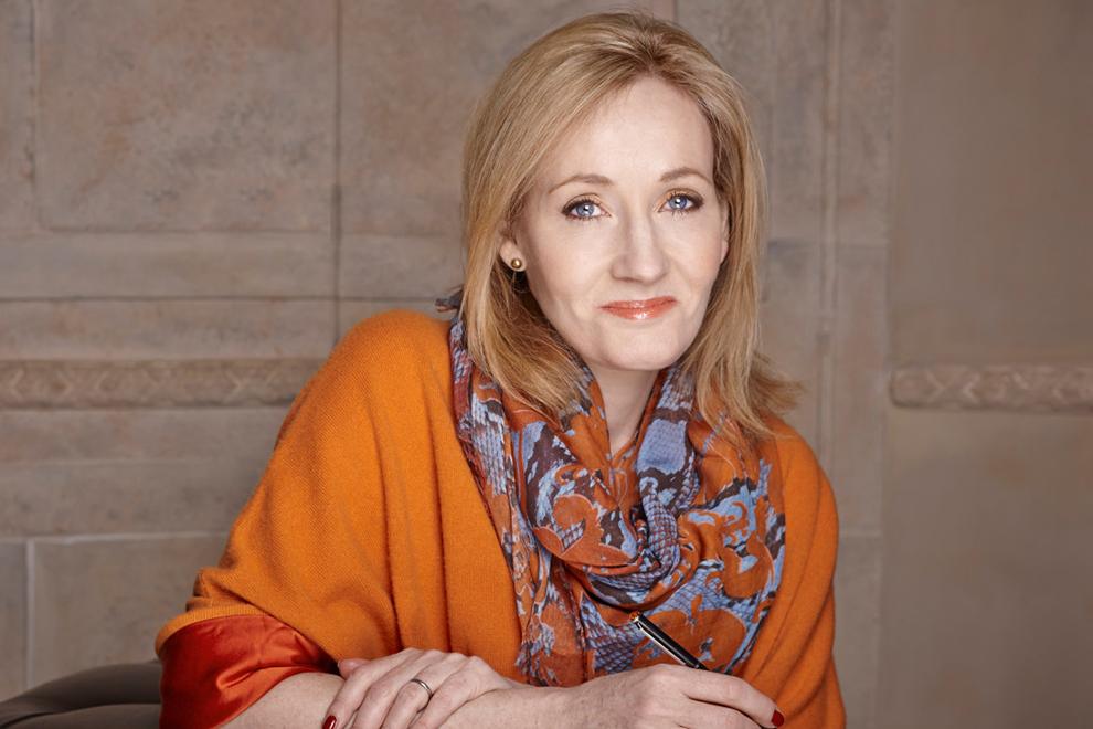 a1_16 Самые богатые писательницы мира: рейтинг Forbes Woman