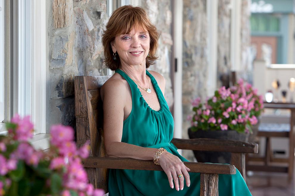 a2_16 Самые богатые писательницы мира: рейтинг Forbes Woman