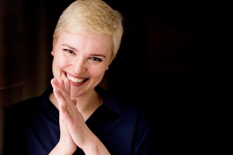 a6_8 Самые богатые писательницы мира: рейтинг Forbes Woman