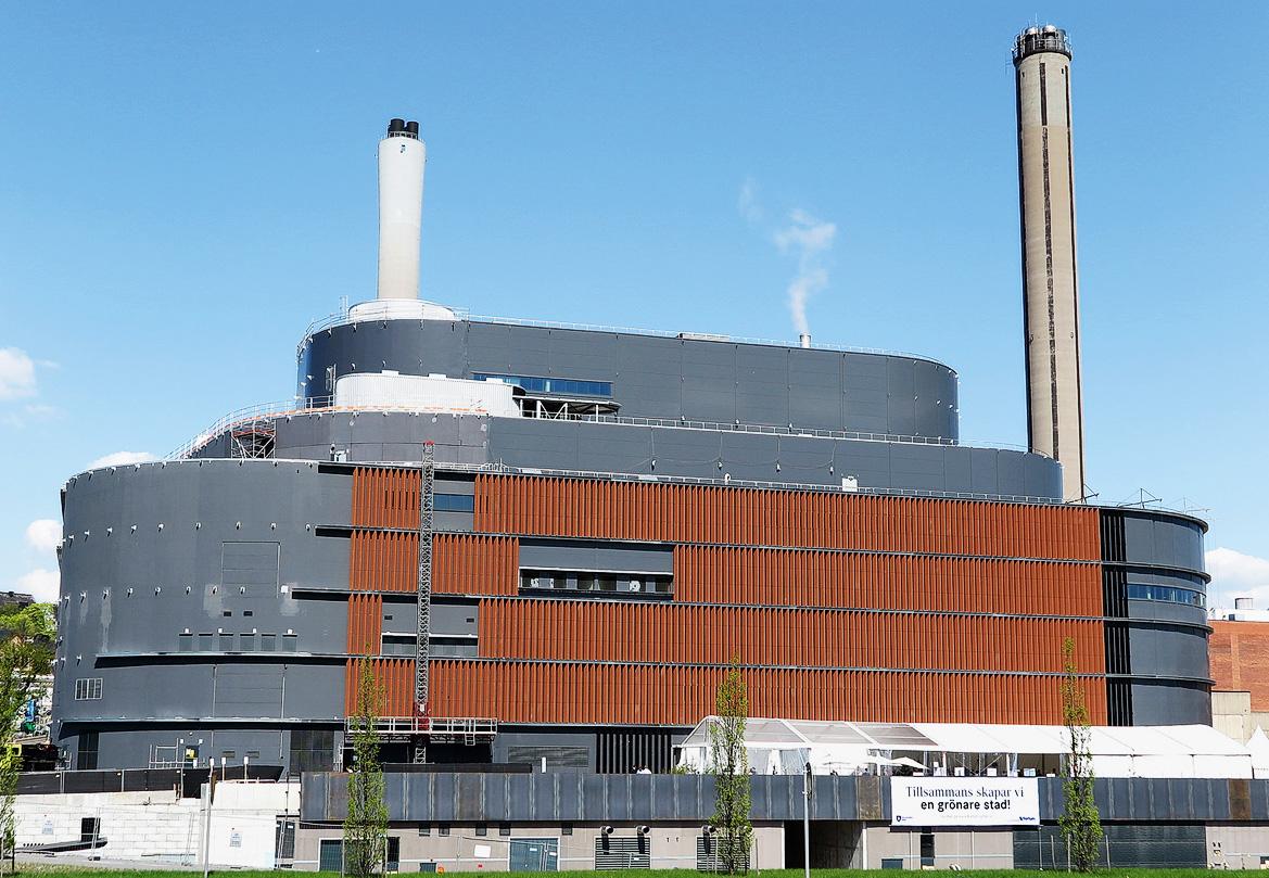 Проект дважды номинирован на премию Mipim Awards2017: как лучшее промышленное здание и как лучший «зеленый» объект.