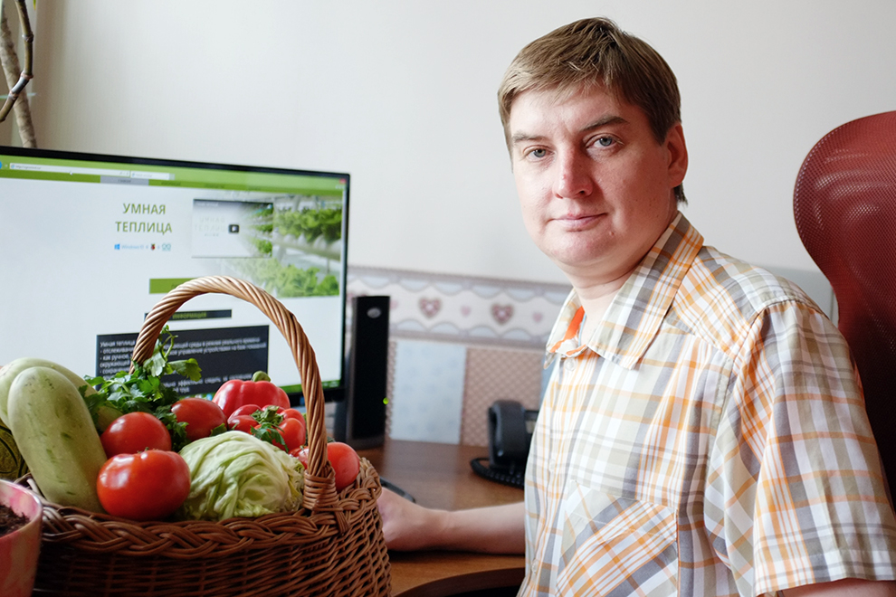 Позывные хакатона: новый формат активностей для стартапов в России
