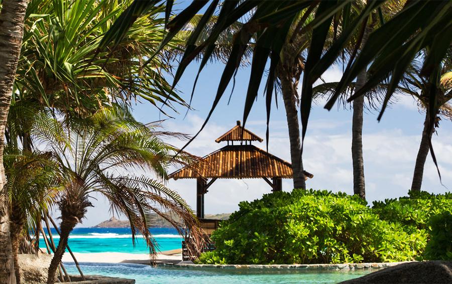 Продается дом Уоррена Баффета на Лагуна-Бич. Пять любимых пляжей миллиардеров