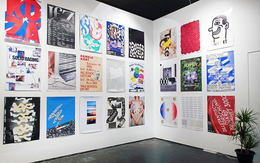 Топ-5 арт-событий апреля: Серебрякова, Дали и датский дизайн