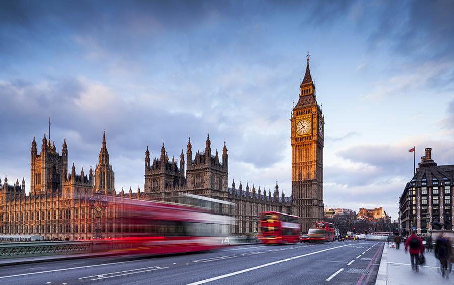 Где вкладывать деньги: 20 лучших стран для ведения бизнеса