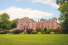 Отель Otterburn Castle Country House, Великобритания