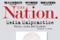 Журнал The Nation, 03.03.2014