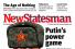 New Statesman 06.03.2014