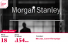 18. Morgan Stanley Real Estate Investing (MSREI)