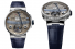 Ulysse Nardin - Grand Desk Marine Tourbillon