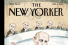 журнал The New Yorker, 03.02.2014