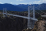 Royal Gorge Bridge (1929)