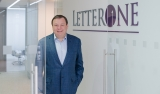 Прибыль LetterOne Holdings Фридмана выросла с $10 до $15,8 млрд