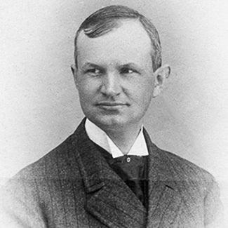 В 1909 году умирает Уильям Уоллес Каргилл, а в 1912 году управление компанией переходит к его зятю — Джону Макмиллану-ст,