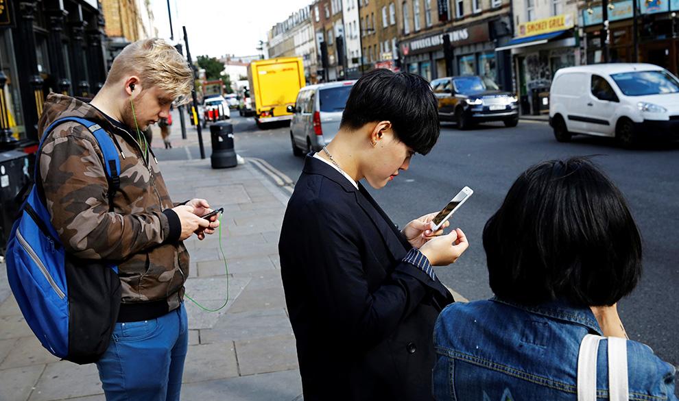 Алло, приемная? Как искусственный интеллект меняет работу бизнеса с клиентами