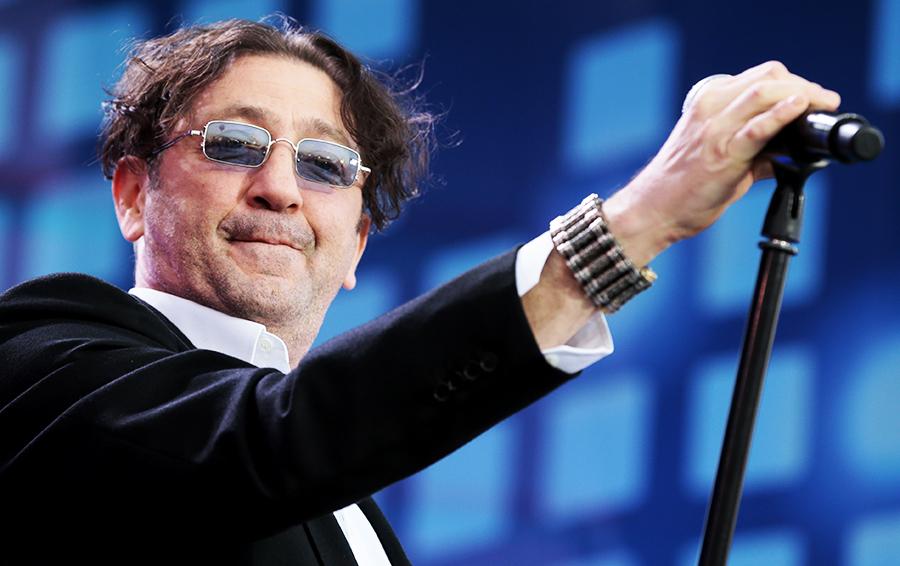 Forbes-ը հրապարակել է ամենաբարձր վարձատրվող ռուսաստանցի երաժիշտների վարկանշային ցանկը (լուսանկարներ)