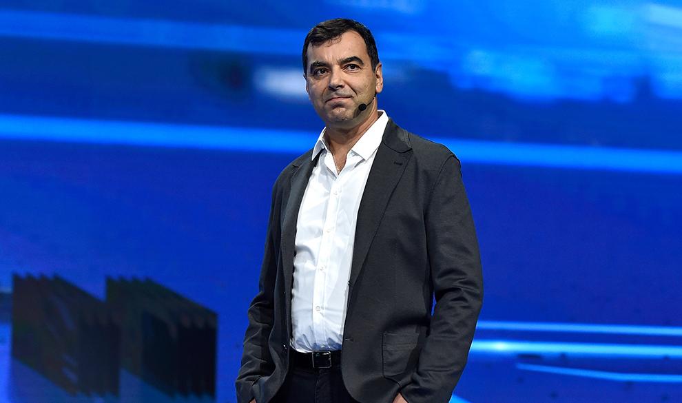 Акционер израильской Mobileye стал миллиардером после объявления о сделке с Intel
