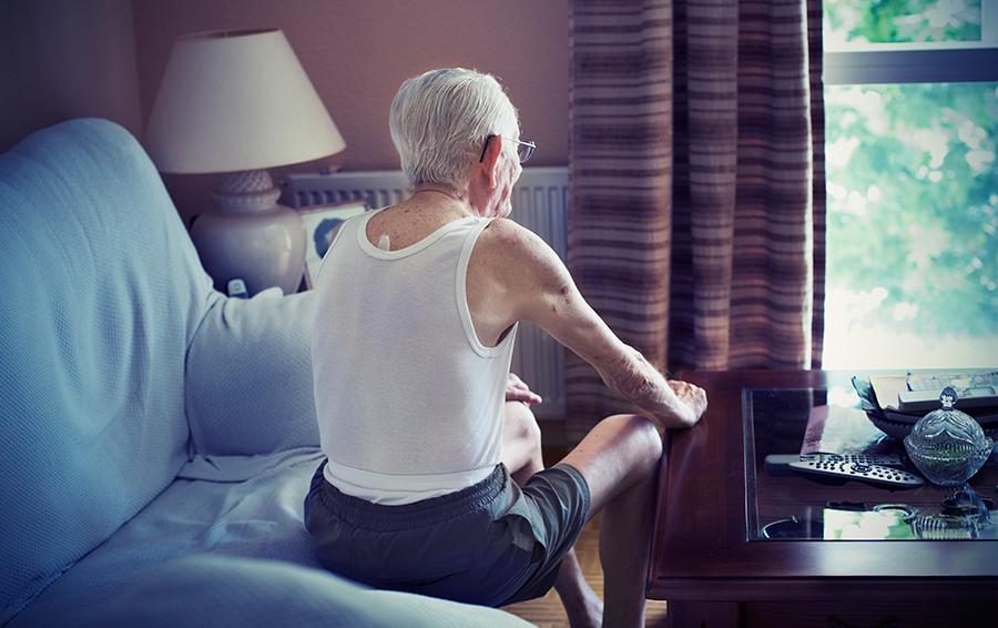 Рай престарелых. Может ли Россия подняться в пенсионном рейтинге?