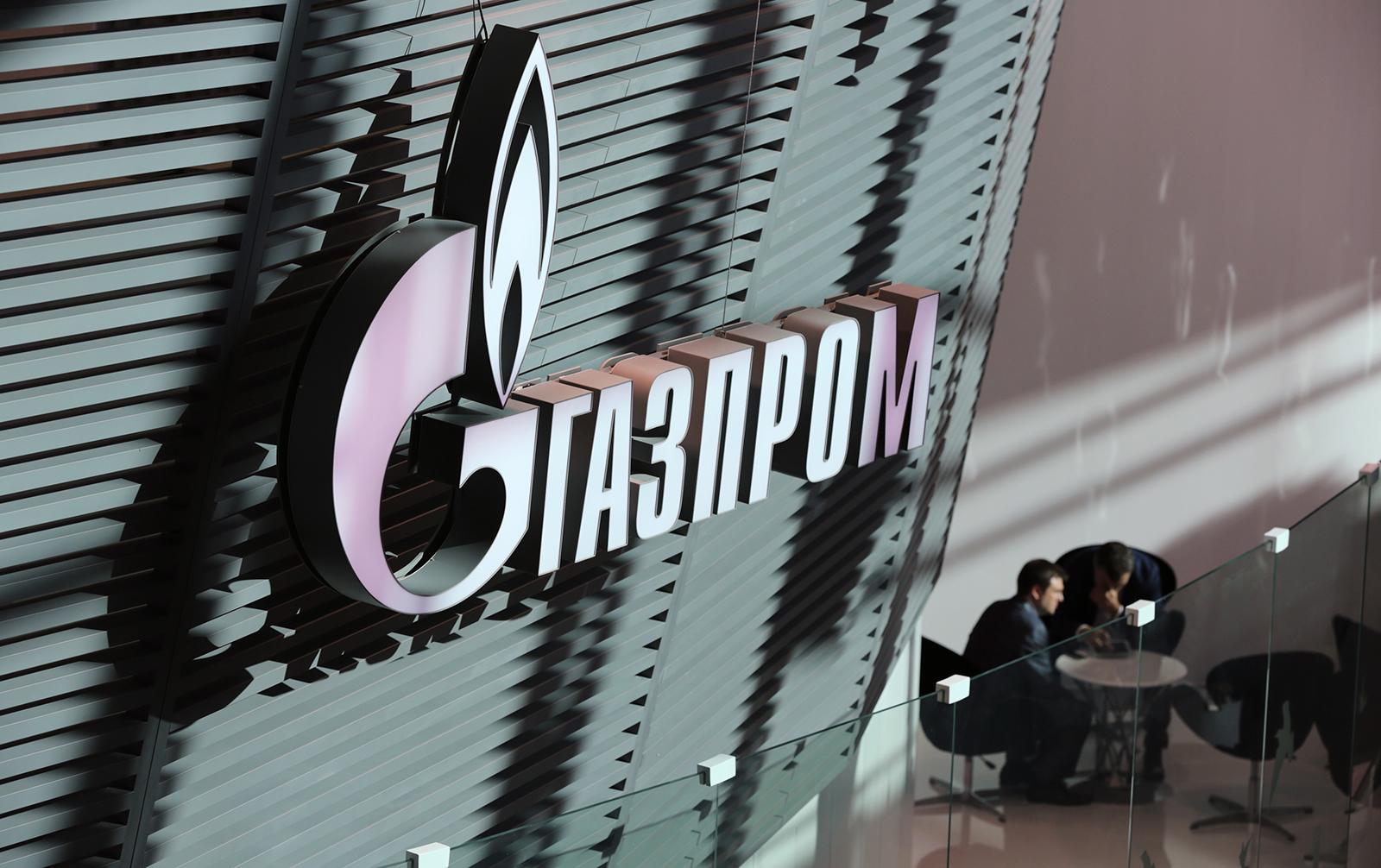 Путин может войти в правление «Газпрома»
