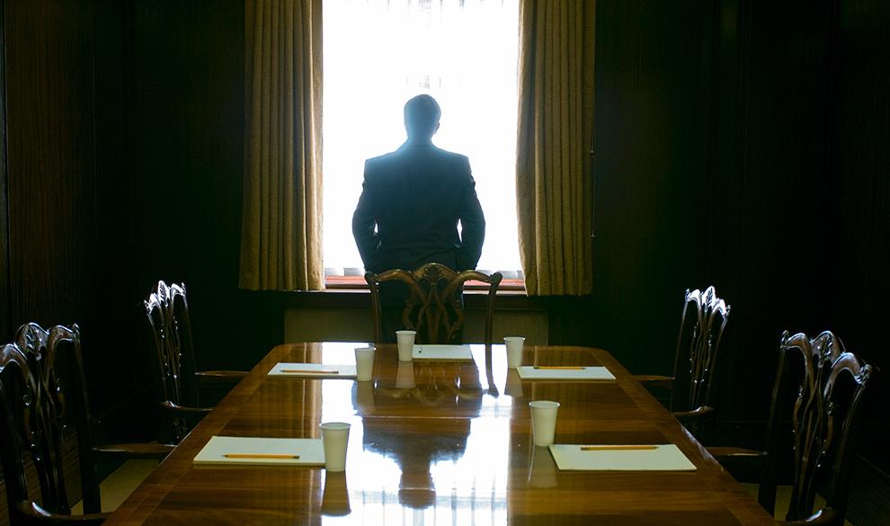 Жизнь CEO: как выжить в первые 100 дней после назначения?