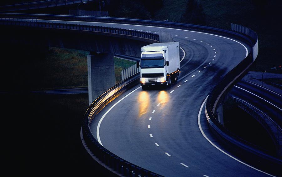 Властелины времени: как тайм-менеджмент становится решающим фактором в грузовой логистике
