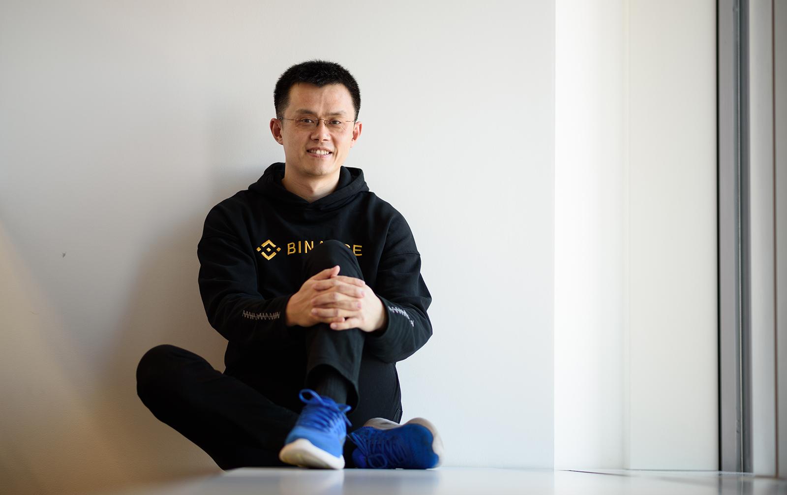 Друзья драконов: на каких китайских миллиардеров стоит делать ставку
