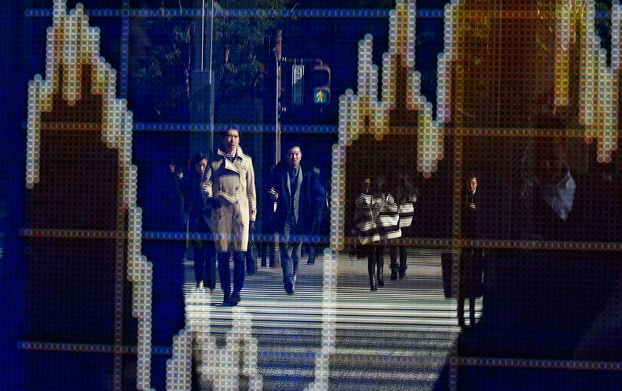 Трейдеры с мандатом. Как мировые центробанки надувают пузырь на рынках акций