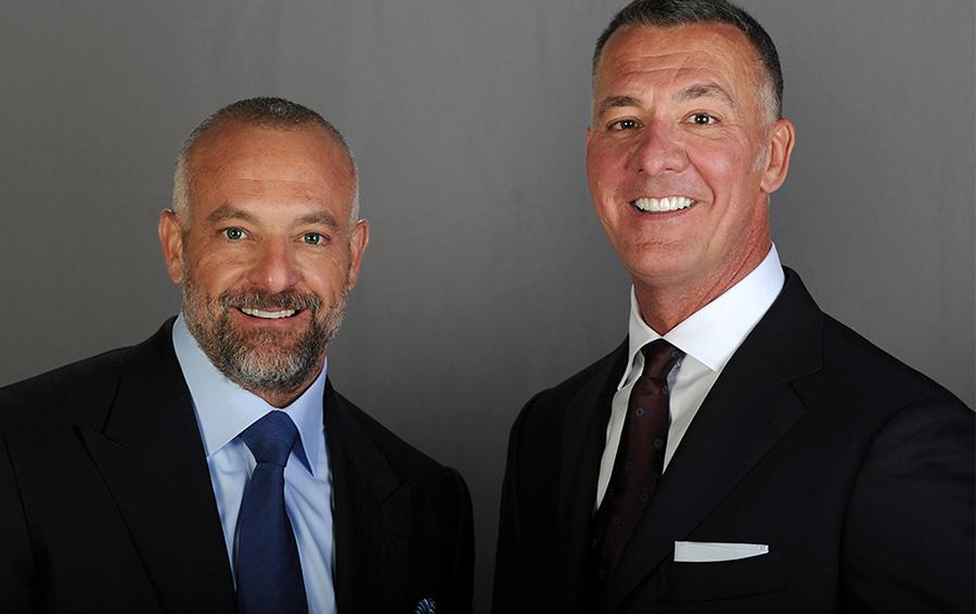 Повысить ставки: миллиардеры Фертитта продали пакет акций UFC с 26% премией