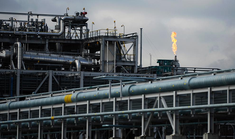 Доходная нефтехимия: акционеры «Сибура» могут получить больше дивидендов
