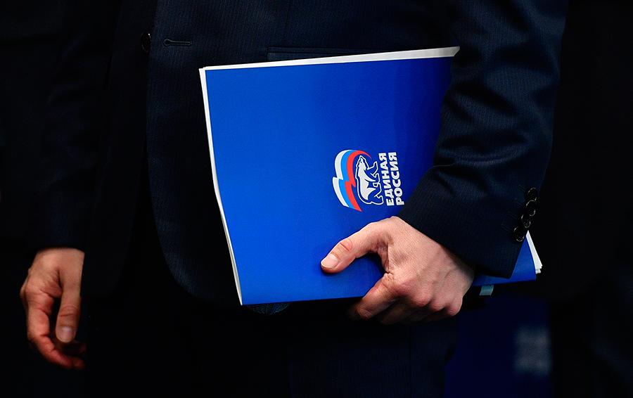 Коробка с миллионом долларов. Сколько зарабатывают политтехнологи