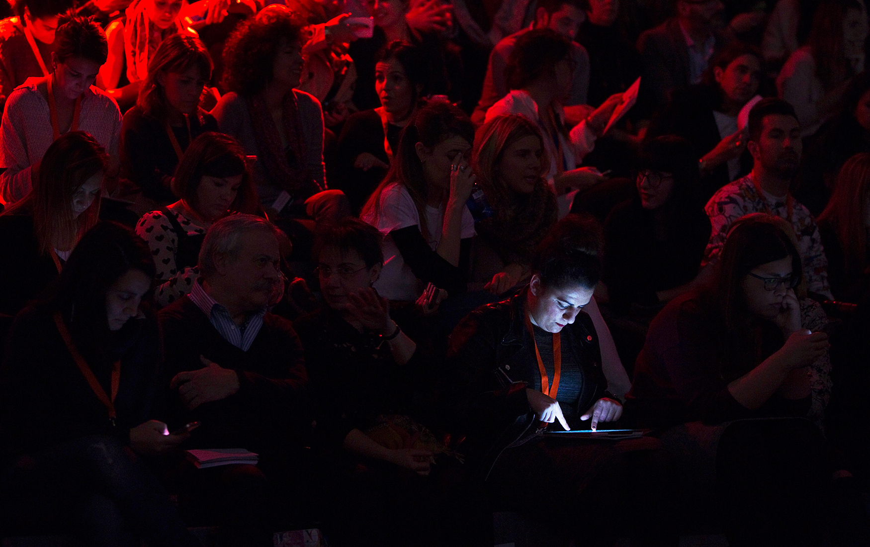 Лучше кофе и алкоголя. 65% россиян считают жизнь без интернета катастрофой