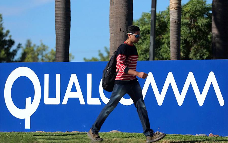 Конкурент Intel и Samsung: сделка на $130 млрд могла создать нового монстра на рынке электроники, но сорвалась
