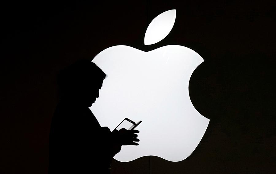 Войны шифрования. Как Apple сотрудничает с ФБР и обучает полицейских