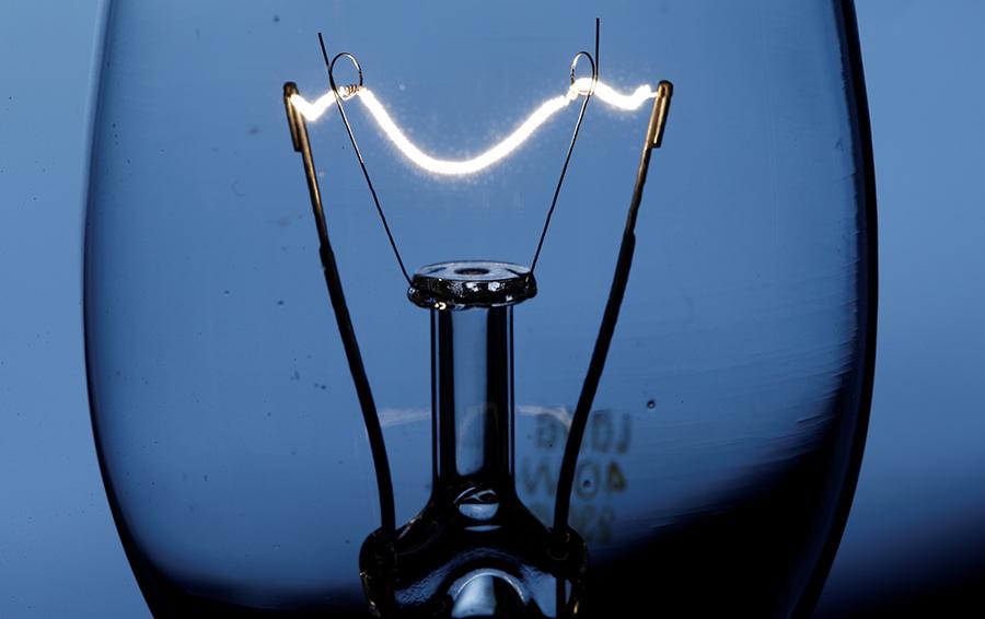 Сети Дерипаски: что стоит за попытками ревизии энергореформы Чубайса