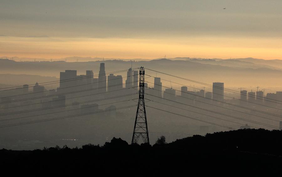 Чрезмерные амбиции: руководство General Electric увлеклось дорогими покупками