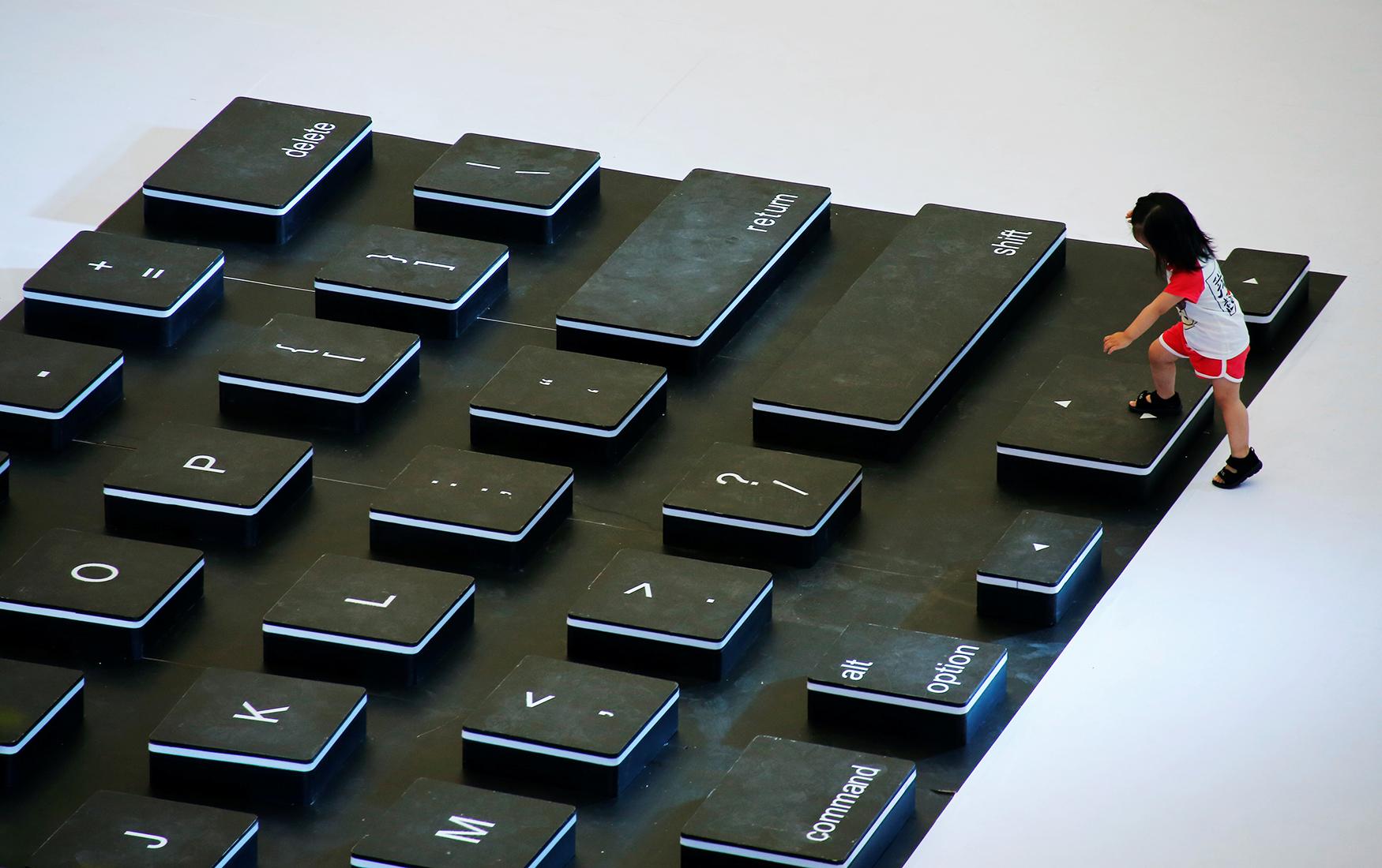 Великий российский файрвол: зачем Россия подготовилась к отключению от интернета