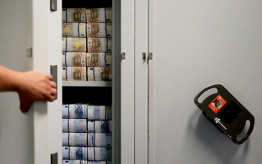 Валютная доходность. Как заработать на иностранных акциях в России