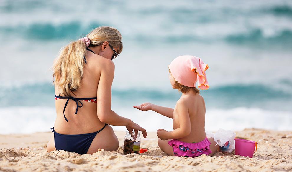 Социолог Ольга Здравомыслова: «Материнский статус по-прежнему определяет для женщины все»