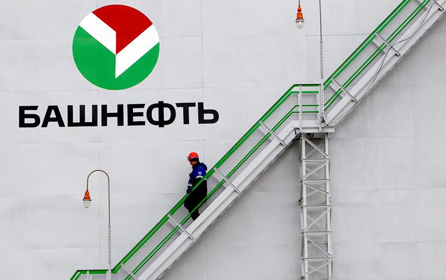 «Роснефть» против «Системы»: к чему приведет эта тяжба