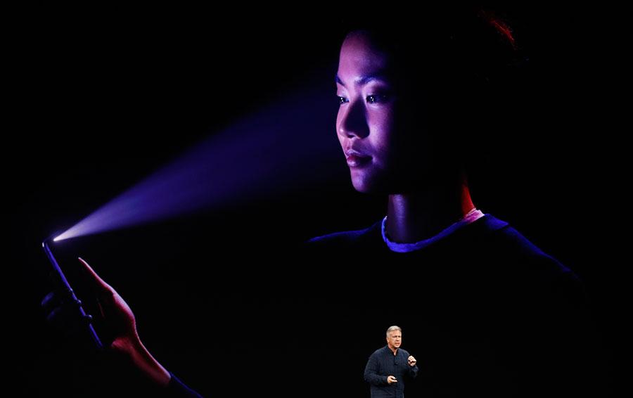 От Джобса до Кука: 6 вопросов к новинкам Apple