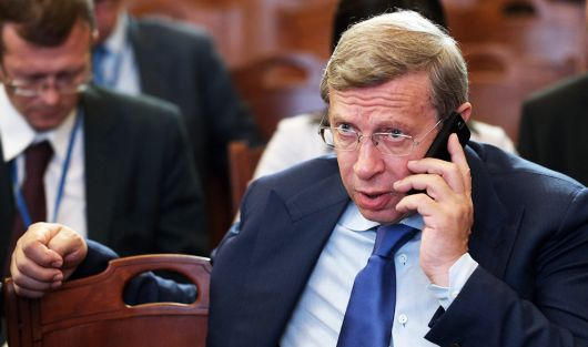 Евтушенков решил вывести свой агрохолдинг на IPO