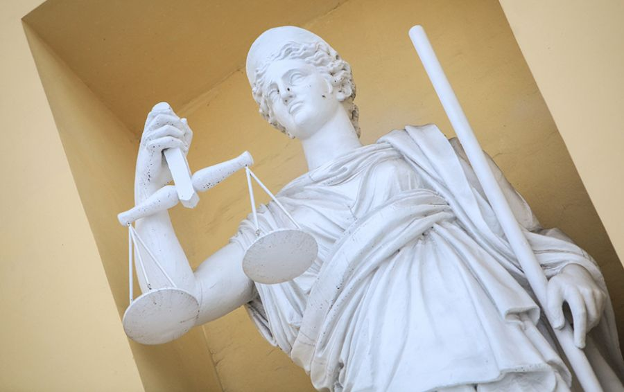 Интеллект без собственности: зачем нужно защищать авторские права