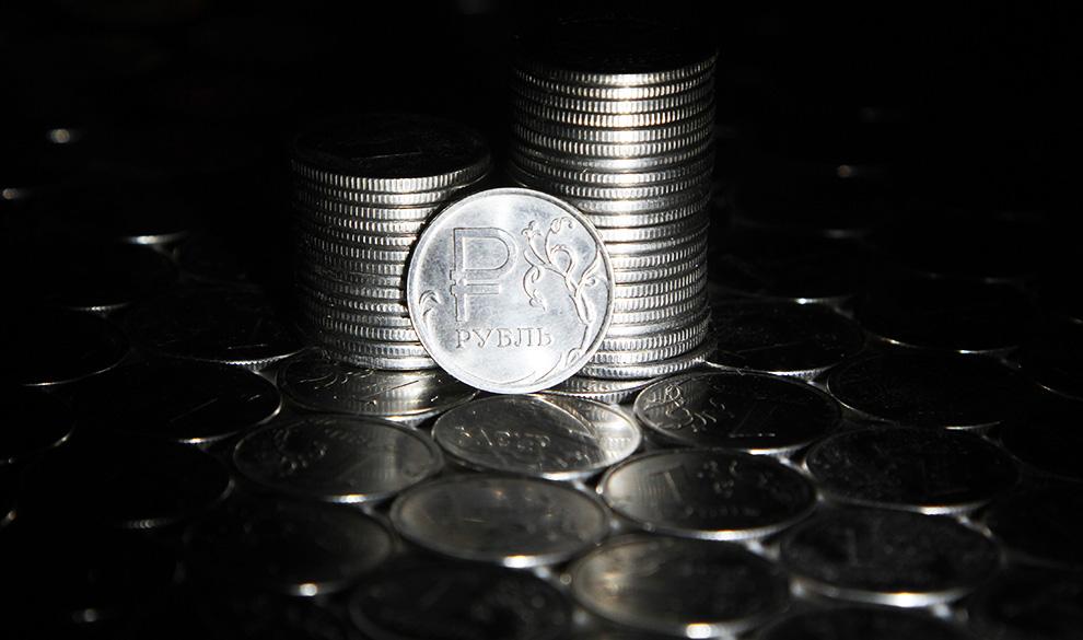 Защита от рубля: какие купить еврооблигации