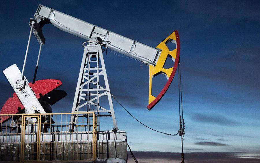 Быть или не быть: изменится ли налоговая нагрузка на нефтяные компании