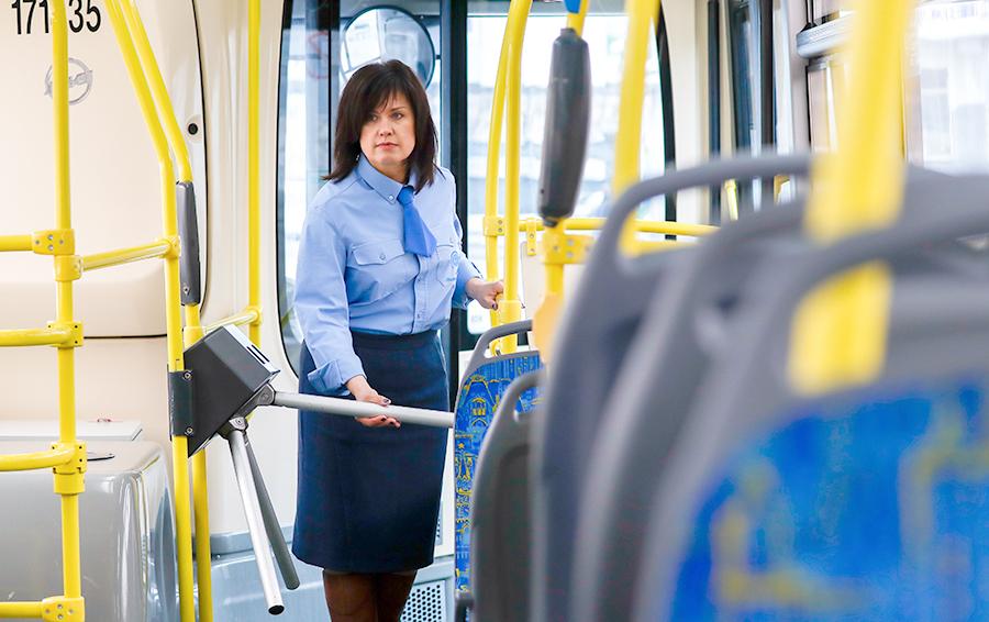 Москва без турникетов: чем закончится очередное обещание облегчить жизнь пассажирам