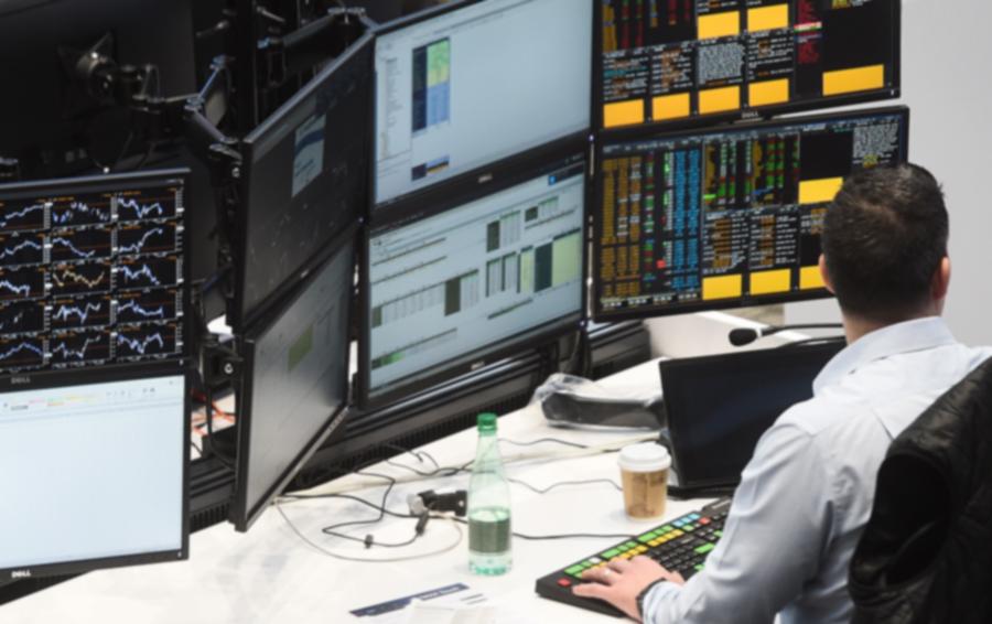 Санкционные риски. Рублевые активы останутся привлекательными  для спекулянтов